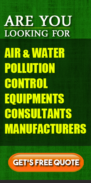 air-water-pollution-control-consultant